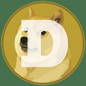 Caffeine Lounge Accepts Doge